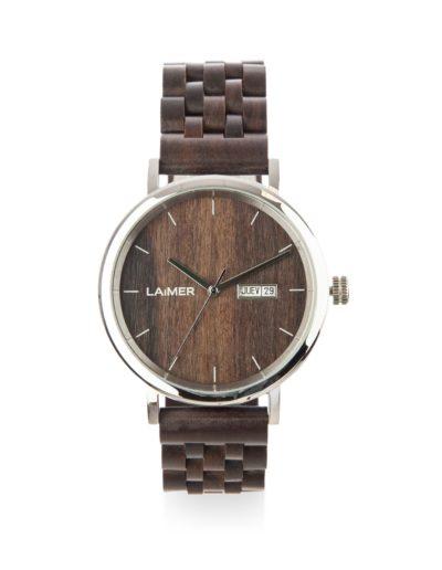 Laimer-weisser-hintergrund-und-Schatten-05