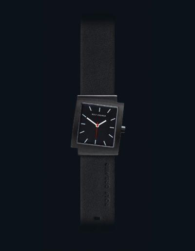 Neo-503111