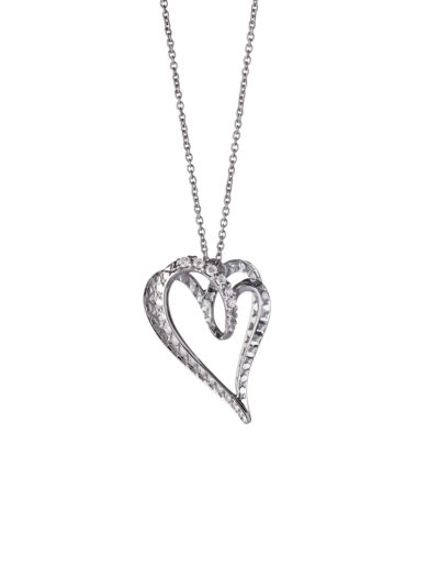Diamanten-Nuernberg-Juwelier-1