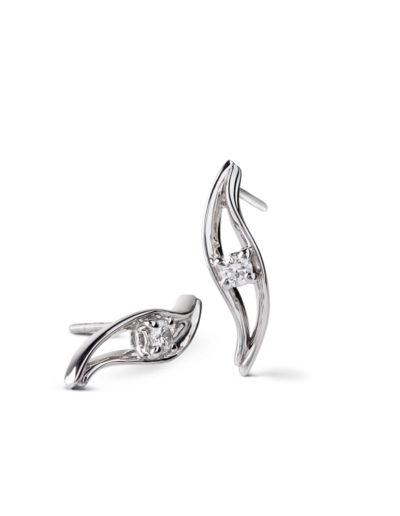 Diamanten-Nuernberg-Juwelier-10