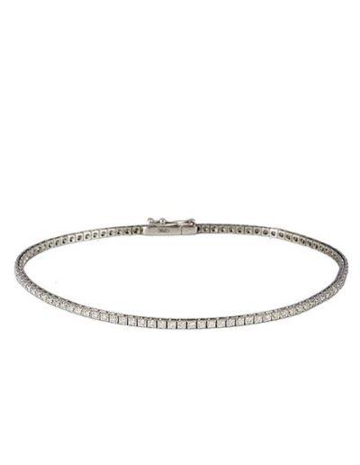 Diamanten-Nuernberg-Juwelier-11