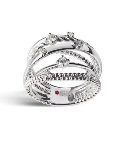 Diamanten-Nuernberg-Juwelier-12