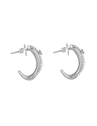 Diamanten-Nuernberg-Juwelier-13