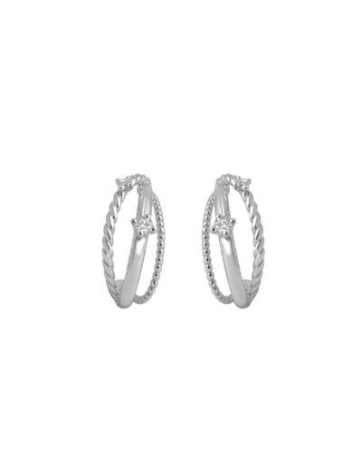 Diamanten-Nuernberg-Juwelier-14