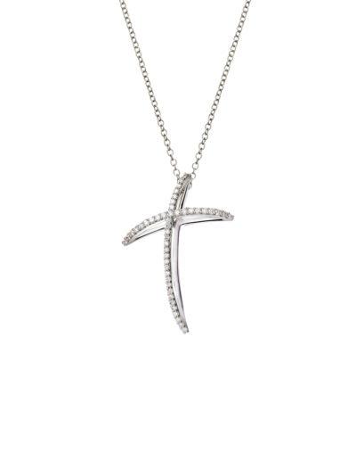 Diamanten-Nuernberg-Juwelier-2