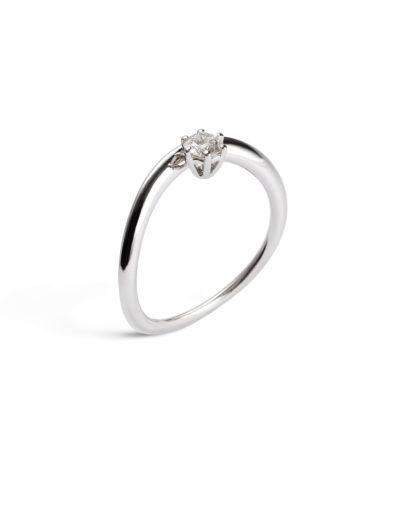Diamanten-Nuernberg-Juwelier-4