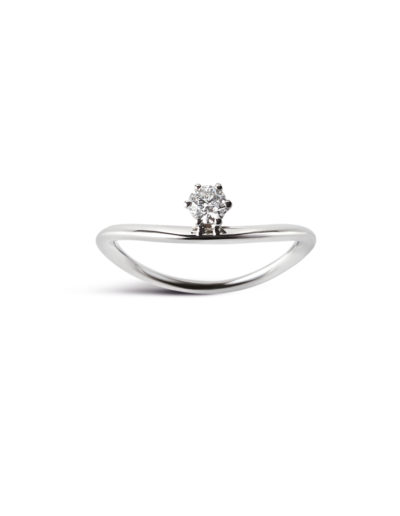 Diamanten-Nuernberg-Juwelier-5