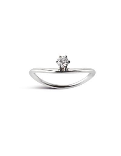Diamanten-Nuernberg-Juwelier-7