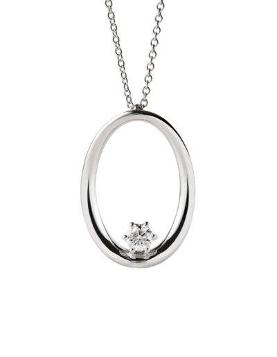 Diamanten-Nuernberg-Juwelier-8