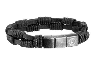Schmuck-Armband-Nuernberg-10