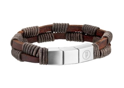 Schmuck-Armband-Nuernberg-11