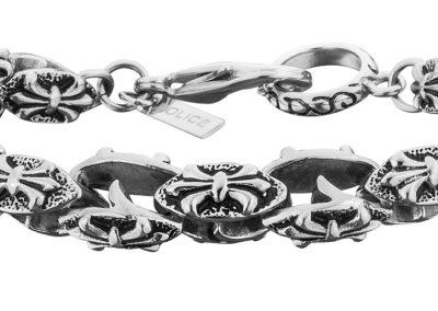 Schmuck-Armband-Nuernberg-4
