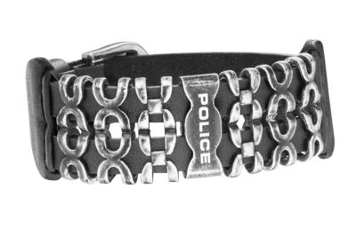 Schmuck-Armband-Nuernberg