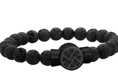 Schmuck-Armband-Nuernberg-8