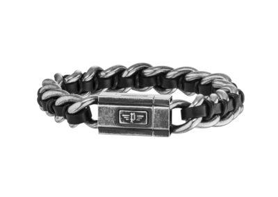 Schmuck-Armband-Nuernberg-9