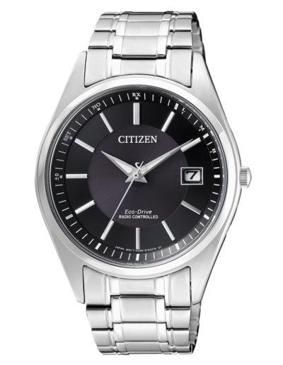 Uhren-Citizien-Nuernberg3