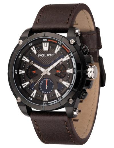 Uhren-Police-Nuernberg-Operator